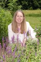 Sarah pic - 78 crop